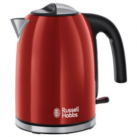 Bollitore Russell Hobbs 222222 2400W 1,7 L Russell Hobbs - 1