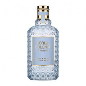 Unisex Perfume Intense Pure Breeze Of Himalaya 4711 EDC (170 ml) 4711 - 1