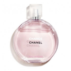 Women's Perfume Chance Eau Tendre Chanel EDT Chanel - 1