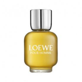 Men's Perfume Pour Homme Loewe EDT (200 ml) Loewe - 1