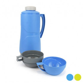 Thermosflasche Privilege Kunststoff Privilege - 1