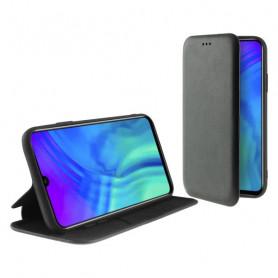 Folio Mobile Phone Case Honor 20/huawei Nova 5t KSIX Black KSIX - 1