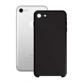Handyhülle Iphone 7/8/se2020 KSIX Soft Silikon KSIX - 1