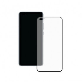 Tempered Glass Screen Protector Huawei P40 KSIX KSIX - 1