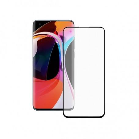Tempered Glass Screen Protector Xiaomi Mi 10/mi 10 Pro KSIX Extreme Curved 3D KSIX - 1