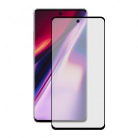 Bildschirmschutz aus gekrümmten Hartglas Samsung Note 10 Extreme 3D BigBuy Tech - 1