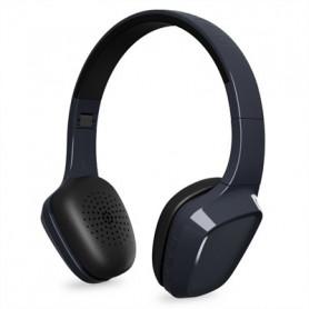 Bluetooth Headset with Microphone Energy Sistem MAUAMI0537 8 h Graphite Energy Sistem - 1
