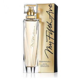 Profumo Donna My 5th Avenue Elizabeth Arden EDP (50 ml) Elizabeth Arden - 1