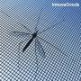 InnovaGoods Anti-Mosquito Window Net InnovaGoods - 6
