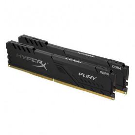 RAM Memory Kingston HX426C16FB3K2/16 16 GB DDR4 PC4-21300 Kingston - 1