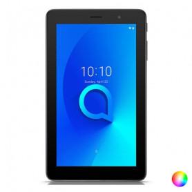 """Tablet Alcatel 1T 7"""" Quad Core 1 GB RAM 16 GB Alcatel - 1"""