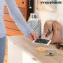Bamboo Wireless Charger Wirboo InnovaGoods InnovaGoods - 6