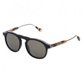 Ladies'Sunglasses Carolina Herrera SHE808500AAU (Ø 50 mm) Carolina Herrera - 1