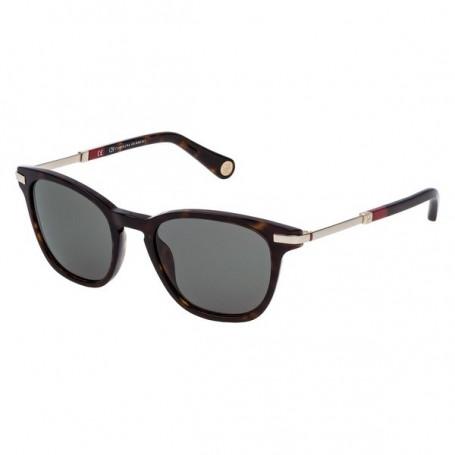 Ladies'Sunglasses Carolina Herrera SHE683510722 (Ø 51 mm) Carolina Herrera - 1