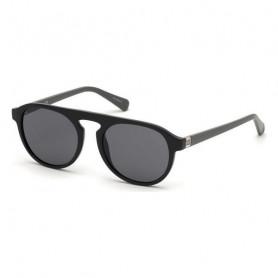 Herrensonnenbrille Guess GU6934-01A (ø 51 mm) Guess - 1