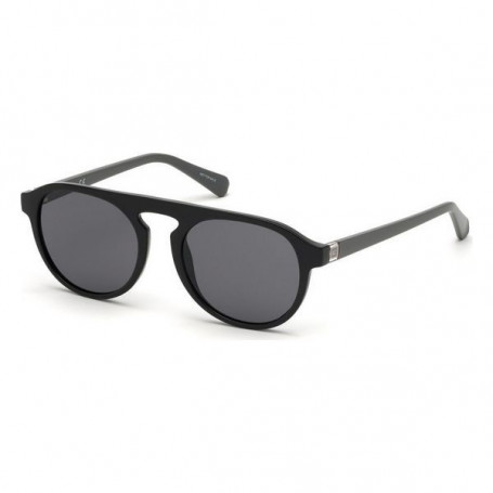 Men's Sunglasses Guess GU6934-01A (ø 51 mm) Guess - 1