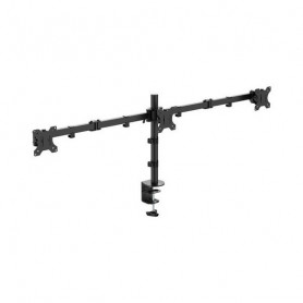 "TV Mount Ewent EW1513 13""-27"" Black Ewent - 1"
