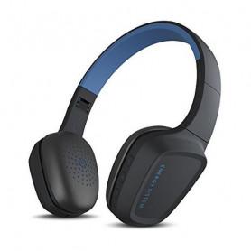 Bluetooth-наушники с микрофоном Energy Sistem 429226  Синий Energy Sistem - 1