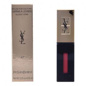 Lipstick Vernis Yves Saint Laurent (6 ml) Yves Saint Laurent - 1