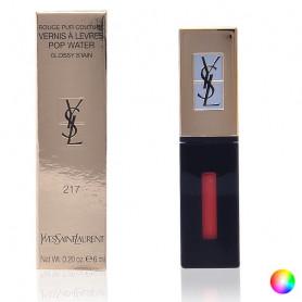 Lip-gloss Yves Saint Laurent Yves Saint Laurent - 1