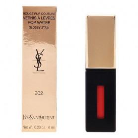 Lipstick Yves Saint Laurent 17820 Yves Saint Laurent - 1