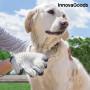 Guante para Cepillar y Masajear Mascotas InnovaGoods InnovaGoods - 2