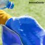 InnovaGoods Refreshing Pet Vest for Large Pets - L InnovaGoods - 2