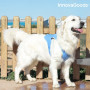InnovaGoods Refreshing Pet Vest for Large Pets - L InnovaGoods - 4