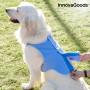 InnovaGoods Refreshing Pet Vest for Large Pets - L InnovaGoods - 7