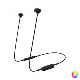 Sport Bluetooth Headset Panasonic Corp. RP-NJ310BE USB Panasonic Corp. - 1