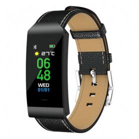 """Activity-Armband Denver Electronics BFH-250 0,96"""" Bluetooth 4.0 90 mAh Denver Electronics - 1"""