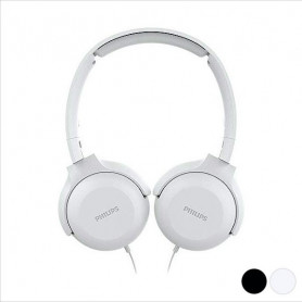 Headphones with Headband Philips TAUH201 Philips - 1
