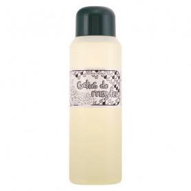 Unisex Perfume Gotas De Mayfer Mayfer EDC Mayfer - 1