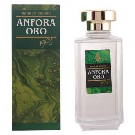 Unisex Perfume ánfora Oro Instituto Español EDC Instituto Español - 1