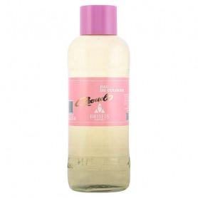 Unisex Perfume Revuelo Briseis EDC Briseis - 1