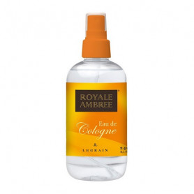 Unisex Perfume Royale Ambree EDC Royale Ambree - 1