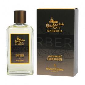 Unisex Perfume Barberia Ag Alvarez Gomez EDC (150 ml) Alvarez Gomez - 1