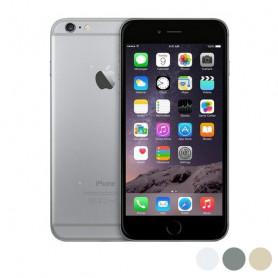 """Смартфоны Apple iPhone 6 4,7"""" Dual Core 1 GB RAM 16 GB (отремонтированный) Apple - 1"""