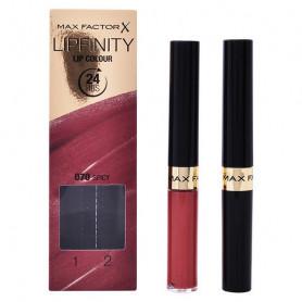Women's Cosmetics Set Lipfinity Max Factor (2 pcs) Max Factor - 1