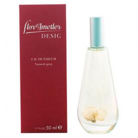 Women's Perfume Desig De Flor D'ametler Flor De Almendro EDP Flor d'Ametler - 1