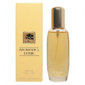 Women's Perfume Aromatics Elixir Clinique EDT Clinique - 1