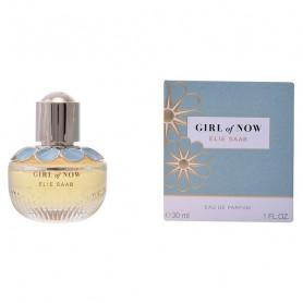Women's Perfume Girl Of Now Elie Saab EDP Elie Saab - 1