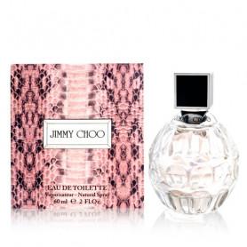 Women's Perfume Jimmy Choo EDT Jimmy Choo - 1