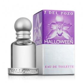 Women's Perfume Halloween Jesus Del Pozo EDT Jesus Del Pozo - 1