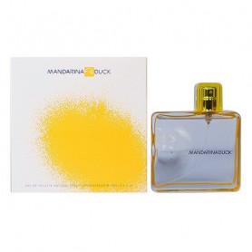 Women's Perfume Mandarina Duck Mandarina Duck EDT Mandarina Duck - 1