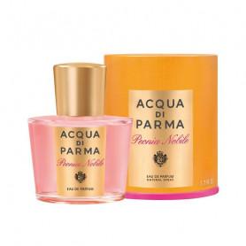 Women's Perfume Peonia Nobile Acqua Di Parma EDP Acqua Di Parma - 1