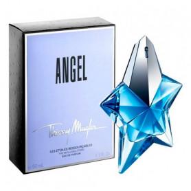 Women's Perfume Edp Thierry Mugler EDP Thierry Mugler - 1