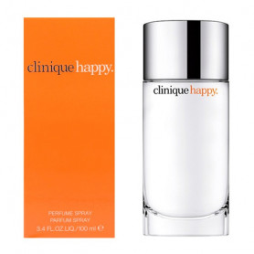 Women's Perfume Happy Clinique EDP Clinique - 1