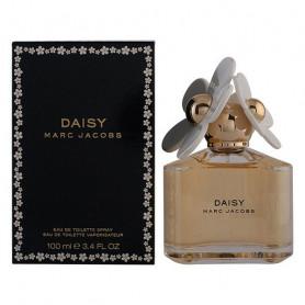 Women's Perfume Daisy Marc Jacobs EDT Marc Jacobs - 1