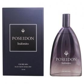 Men's Perfume Indomito Poseidon EDT Poseidon - 1